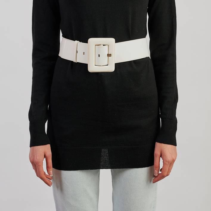 Ремень Christian Dior