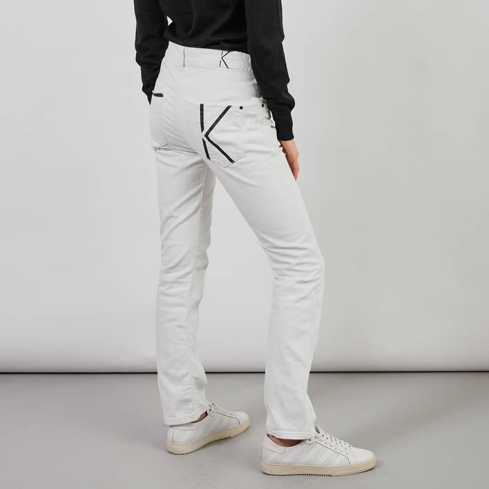 Джинсы Karl Lagerfeld
