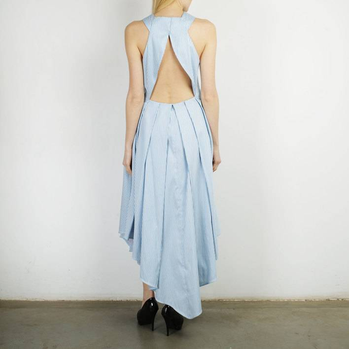 Платье  Valery Kovalska