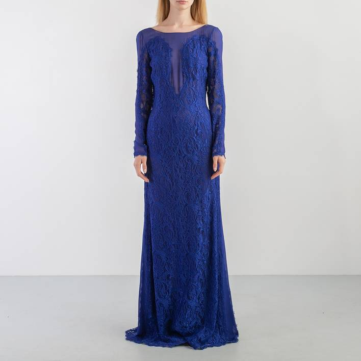 Платье Emilio Pucci