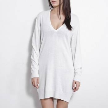 Платье  Ellen Capellino