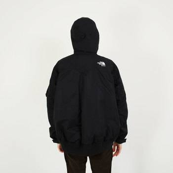 Куртка The North Face x Sacai