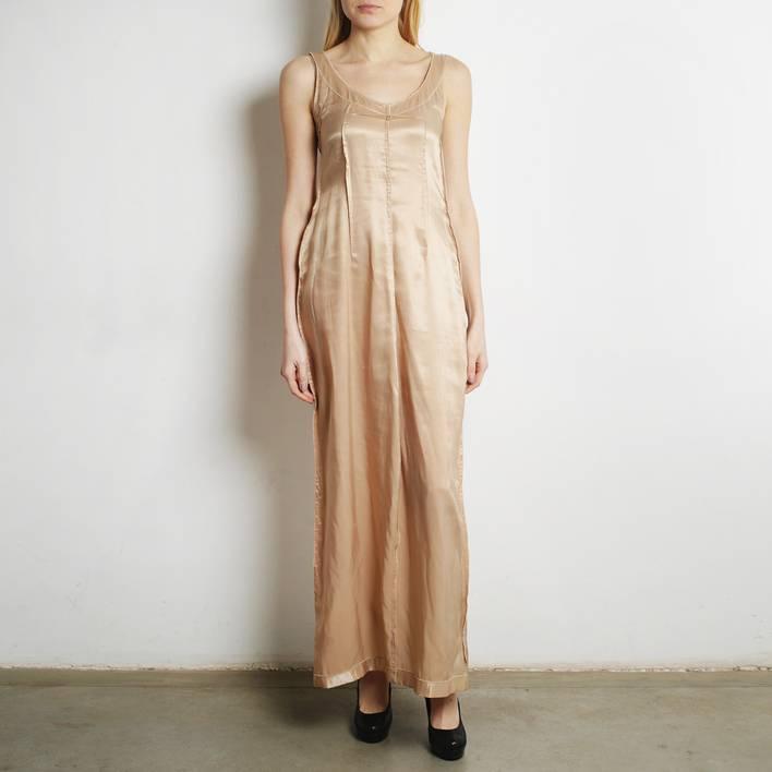 Платье H&M х Maison Martin Margiela