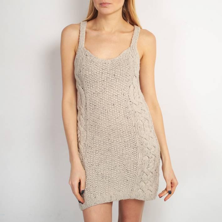 Платье  American Retro