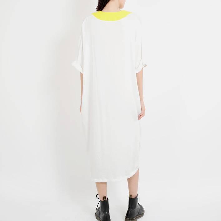 Платье  Husky