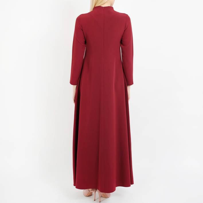Платье  Icontemporary