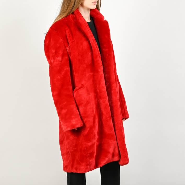 Пальто 99%is