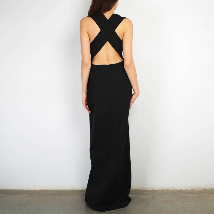 Платье  Solace London