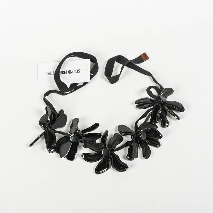 Украшение  Marni for H&M