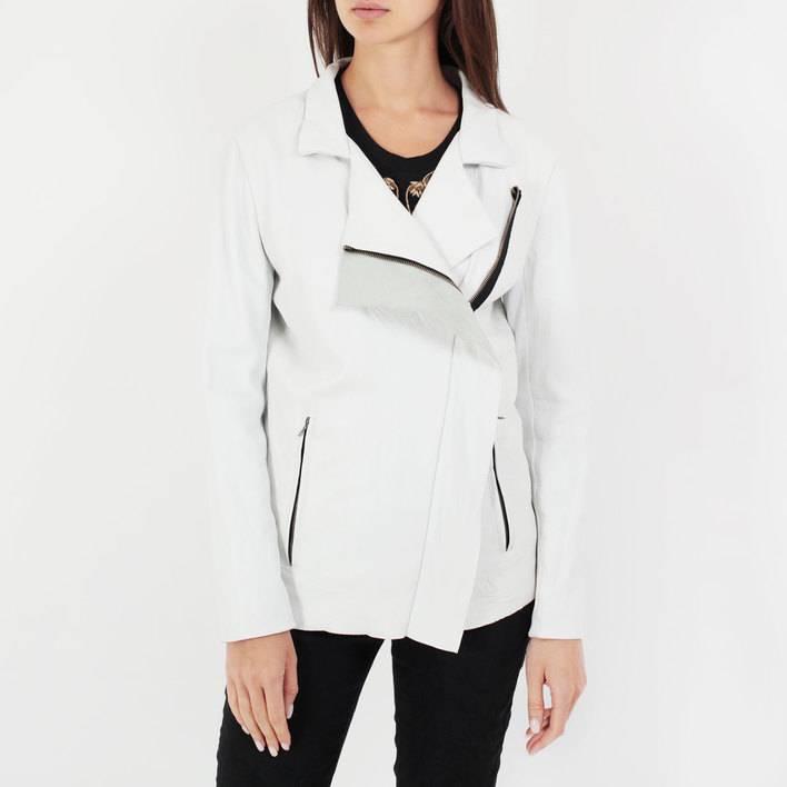 Куртка  Inshade