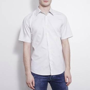 Рубашка  Martin Margiela