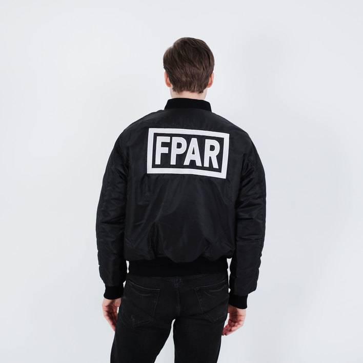 Бомбер  FPAR