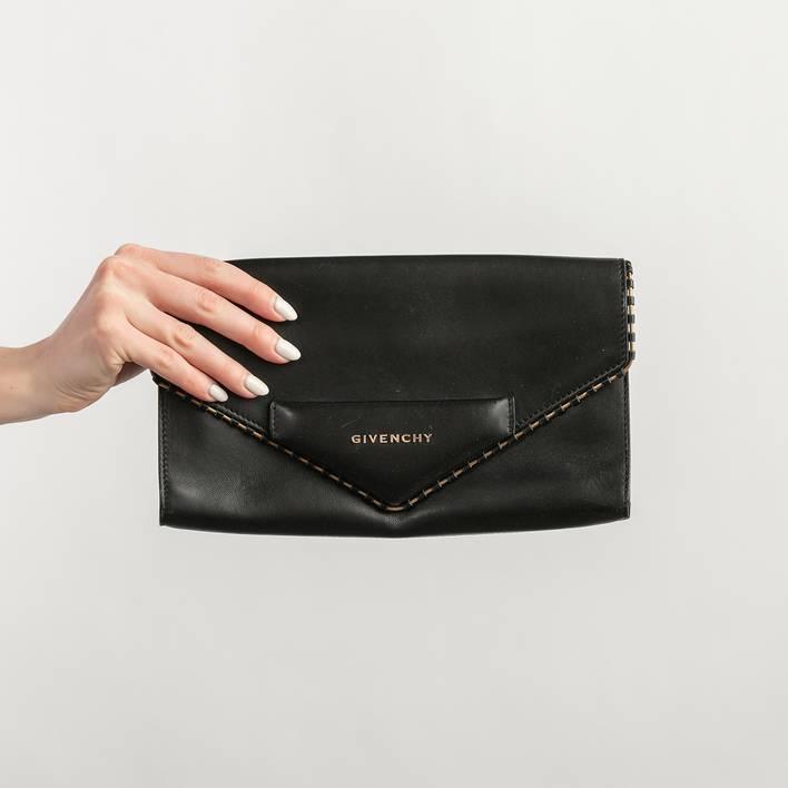 Клатч Givenchy