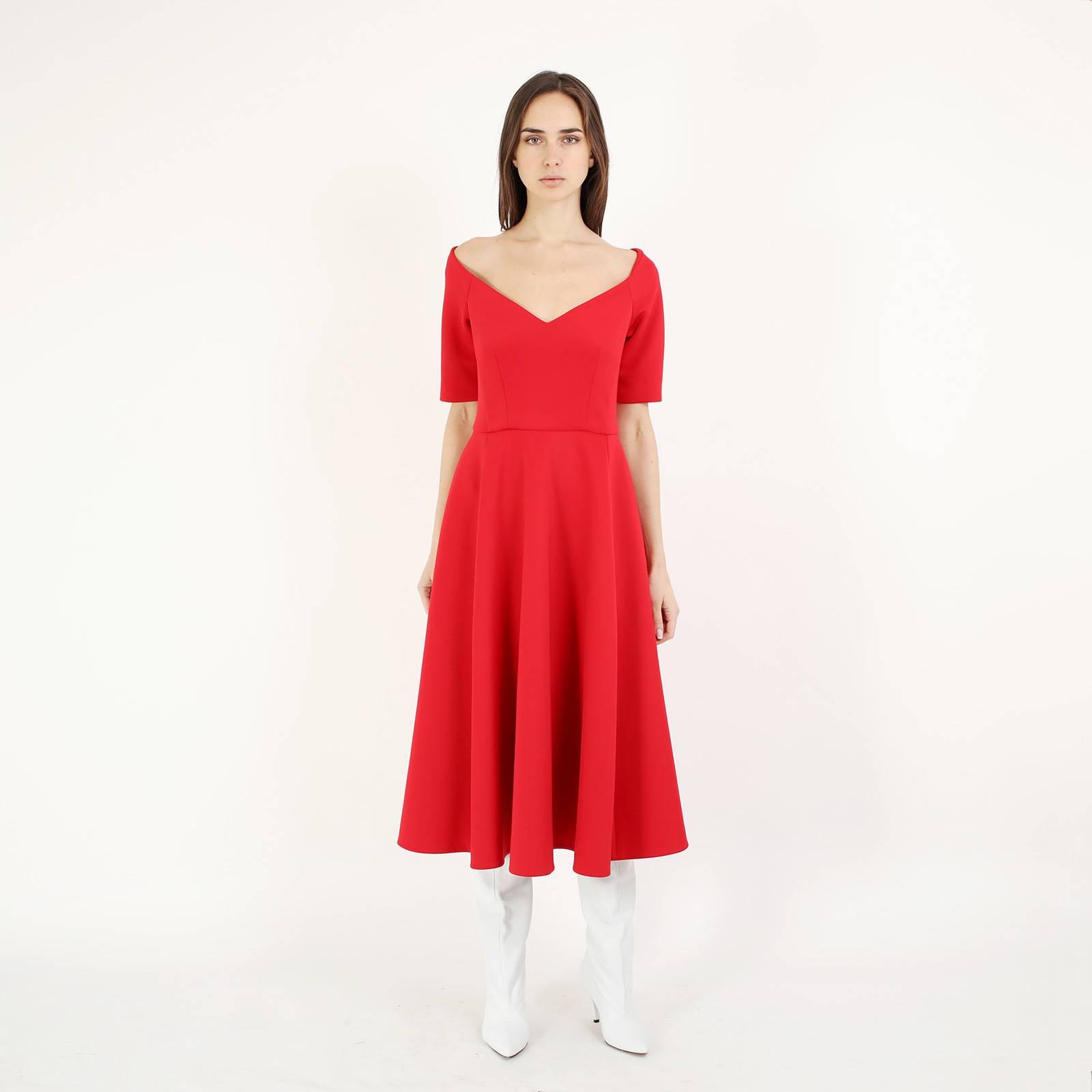 изделия платья от киры пластининой фото определения способа