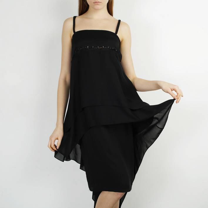 Платье Proenza Schouler