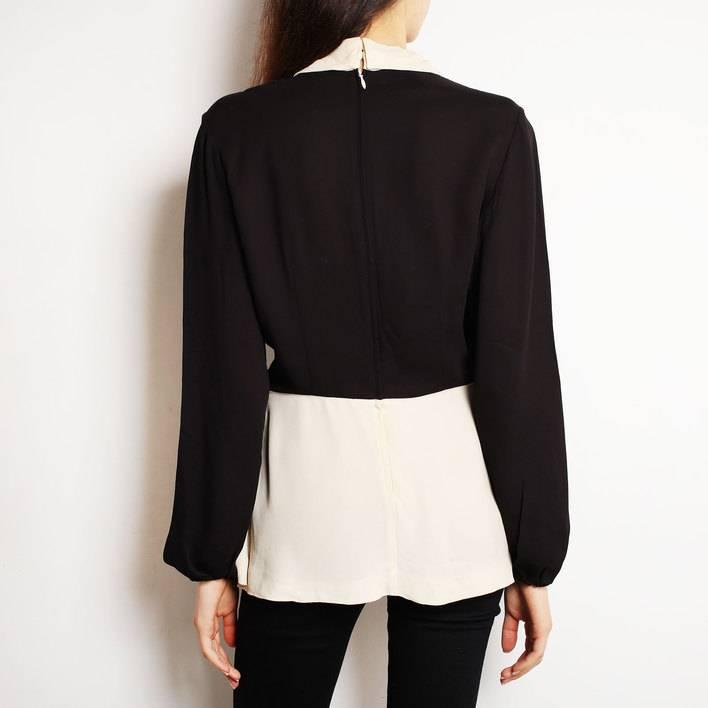 Блуза  Marni