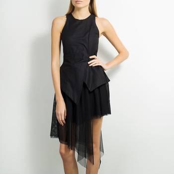 Платье  Sass & Bide