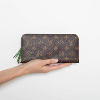 Портмоне  Louis Vuitton