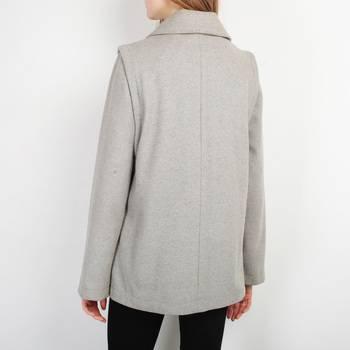 Пальто  MM6
