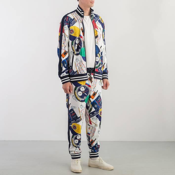 Костюм Polo Ralph Lauren
