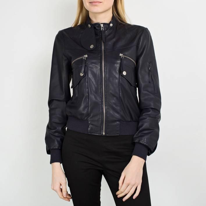 Куртка  Sportmax Code
