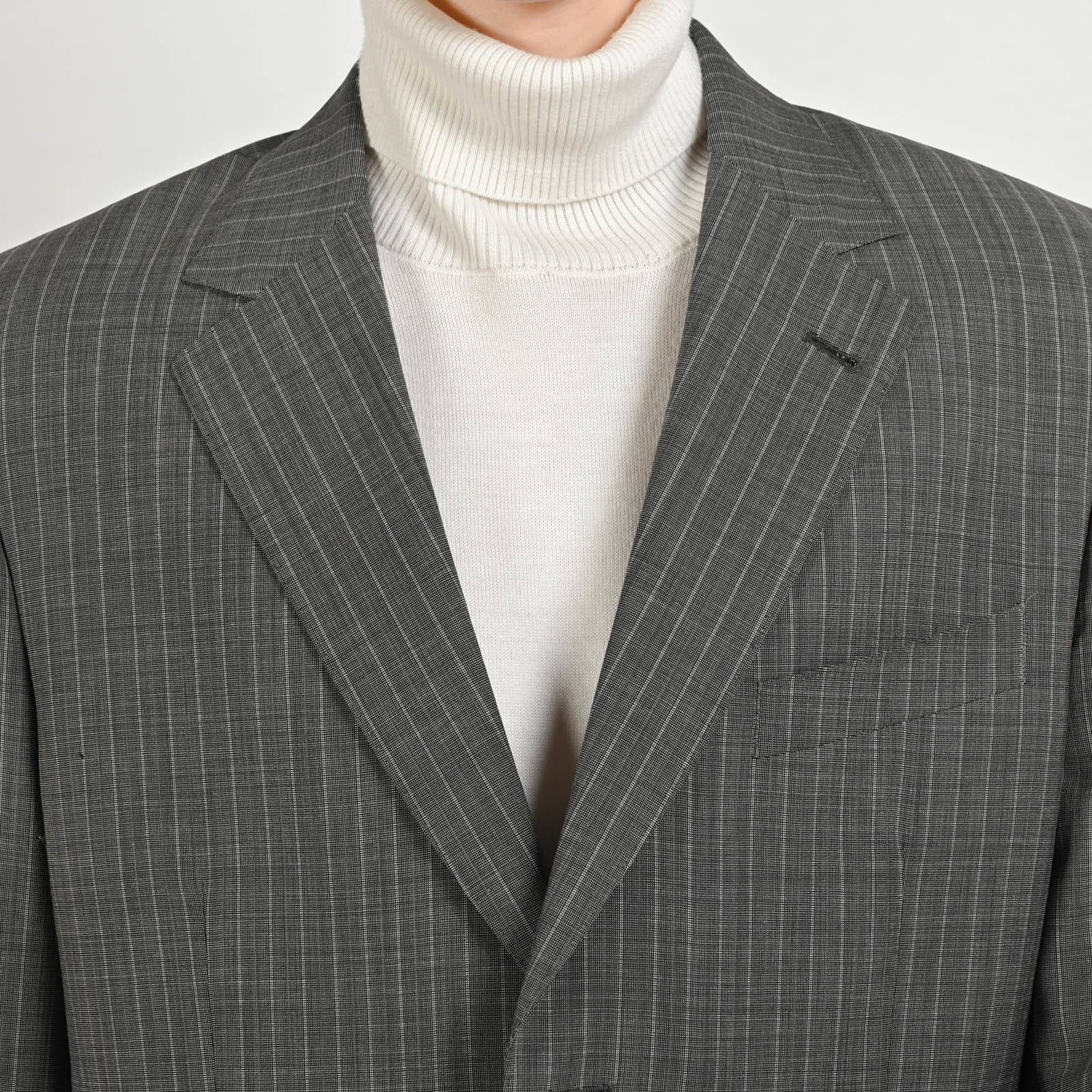 Костюм Givenchy
