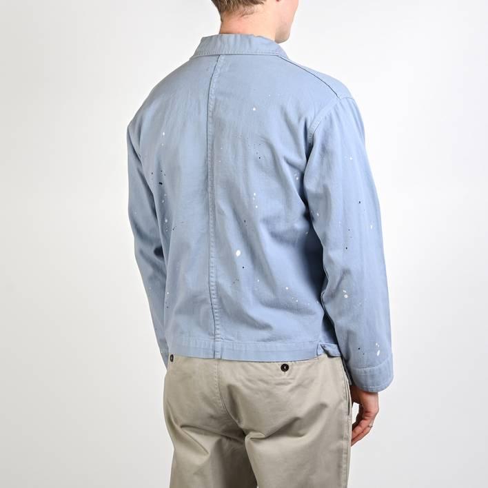 Куртка Garbstore
