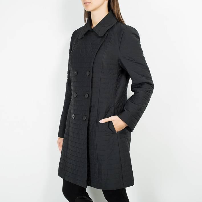 Пальто  Strenesse