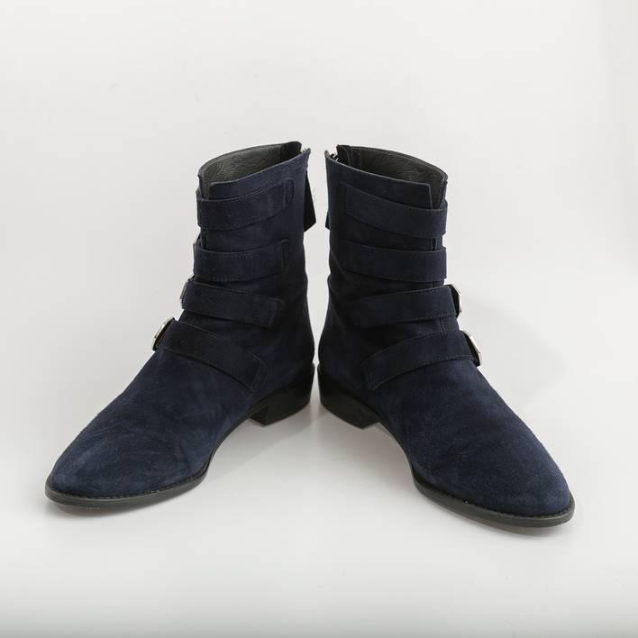 Ботинки Stuart Weitzman