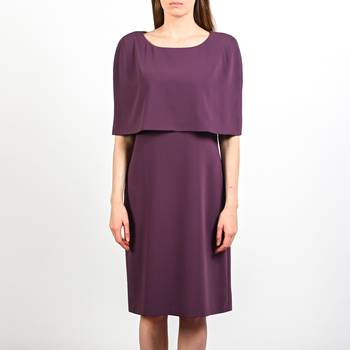 Платье Maison Margiela