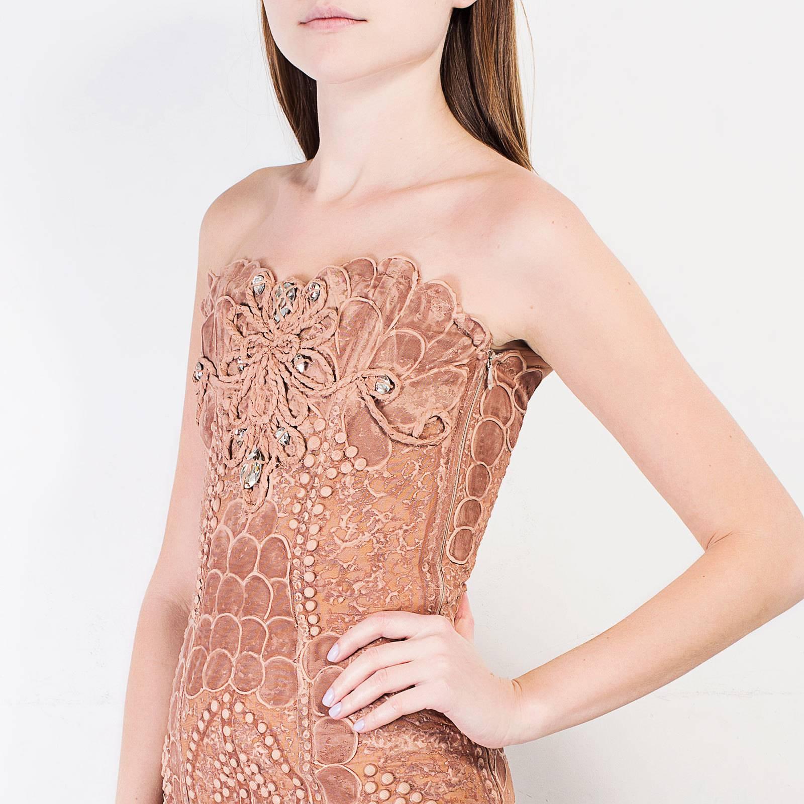 Платье  Ema Savahl