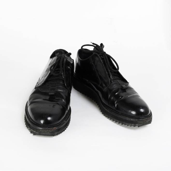 Ботинки  Damir Doma