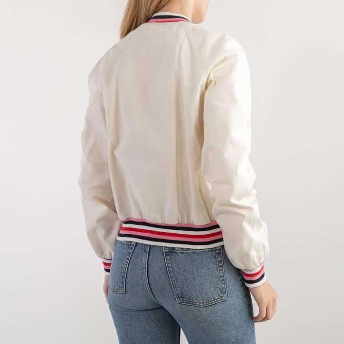 Куртка See by Chloe