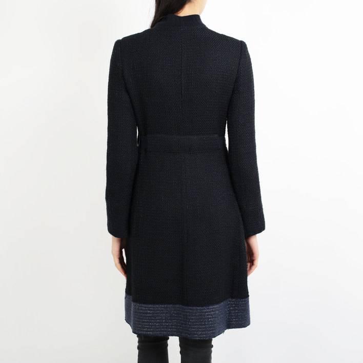Пальто  Tuleh