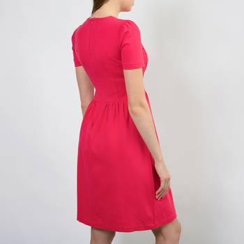 Платье Red Valentino