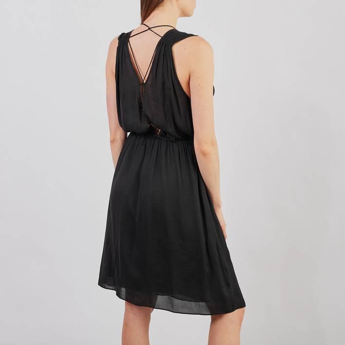 Платье Isabel Marant Etoile
