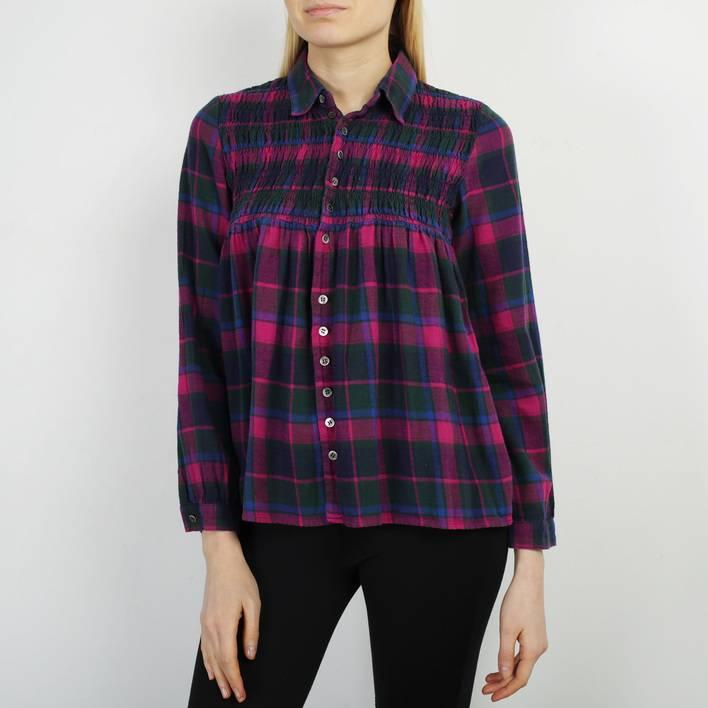 Рубашка  Sunaoku Wahara