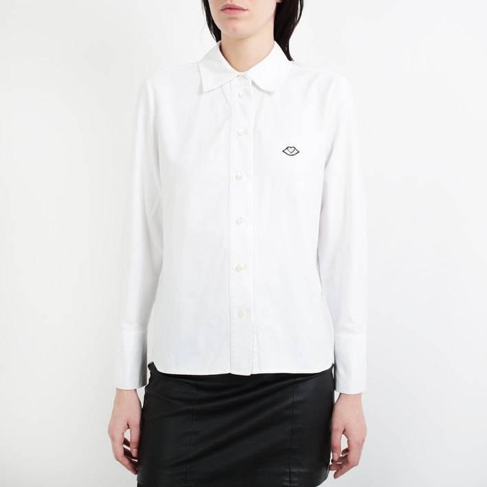 Рубашка  See by Chloe