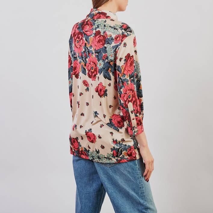 Блуза Kenzo