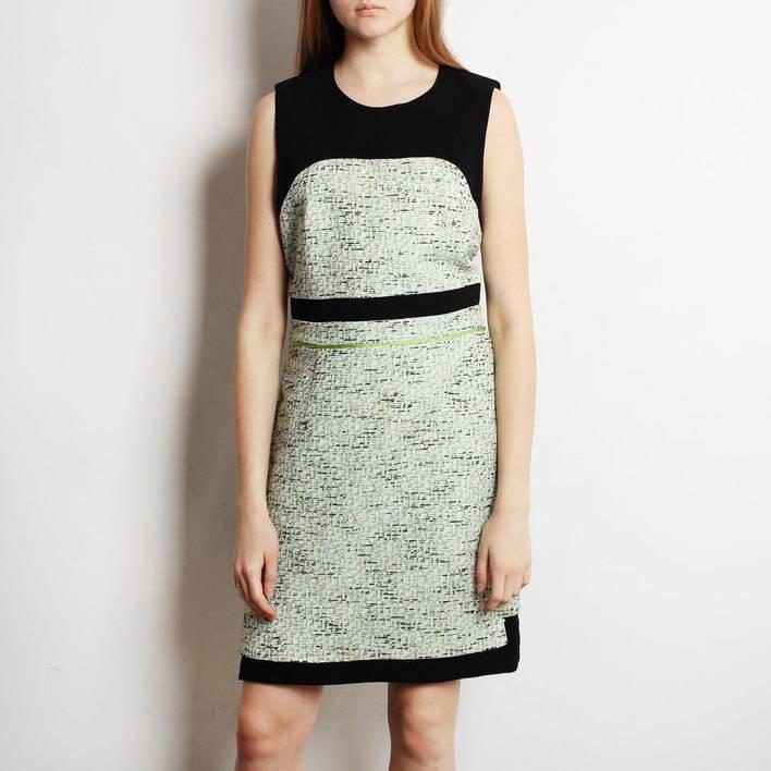 Платье  Whistles