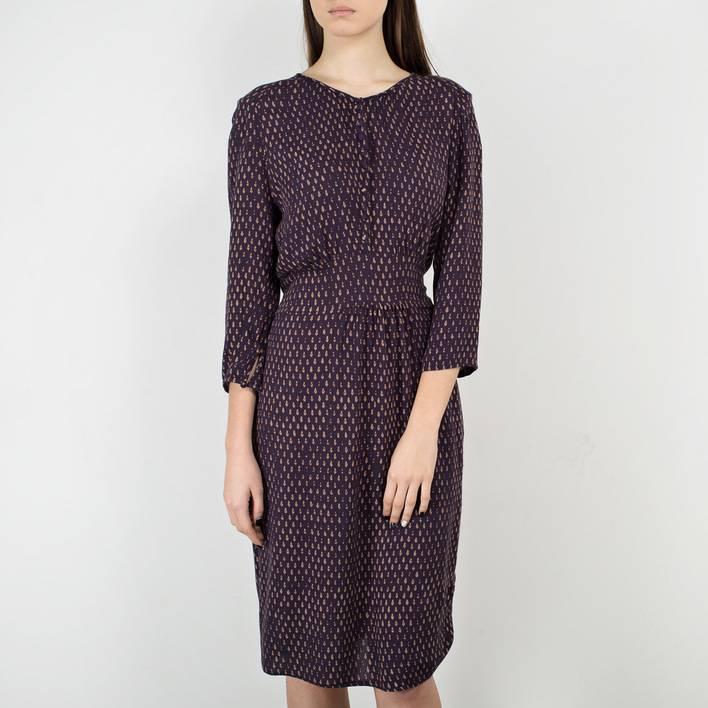 Платье  Nougat