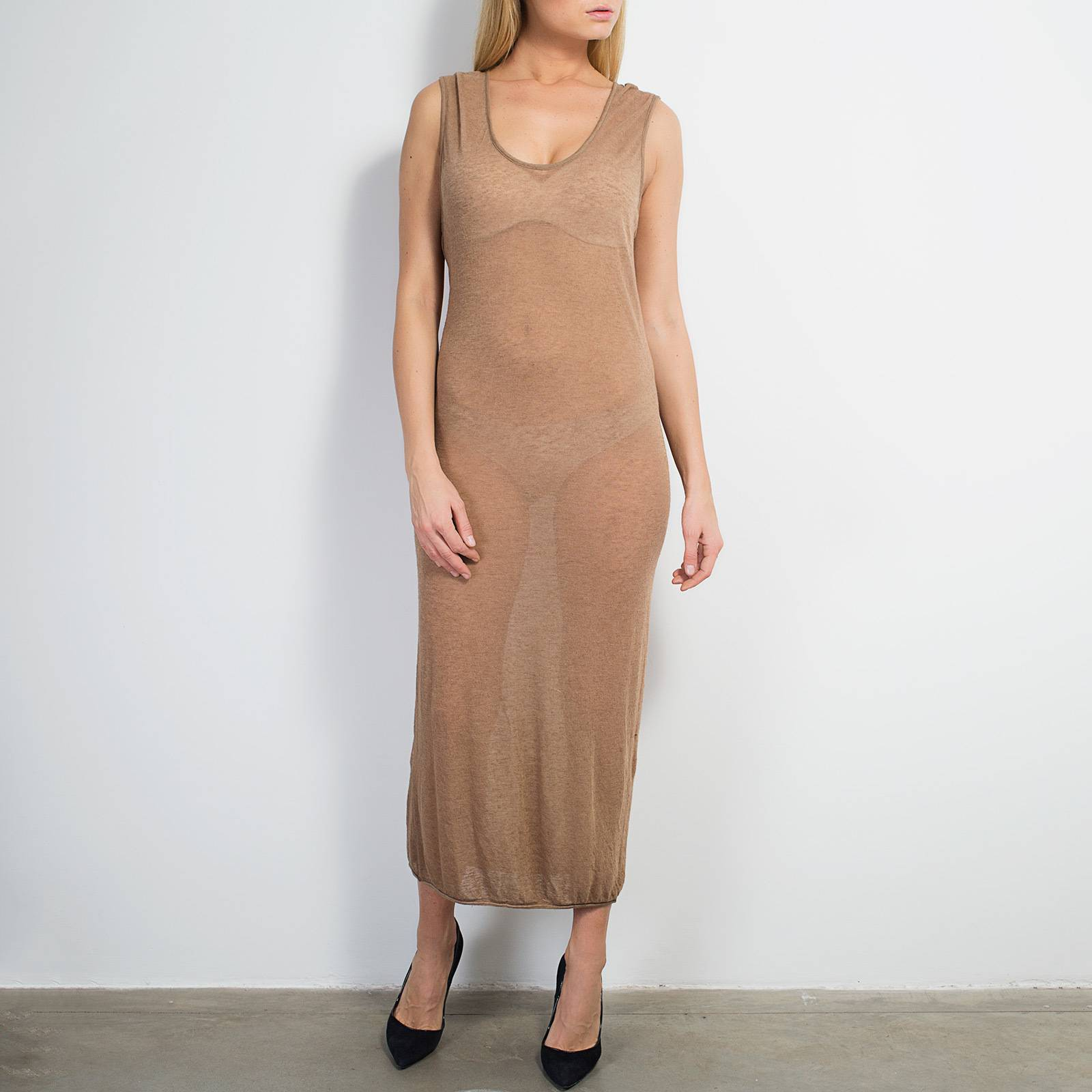 Платье  Laneus