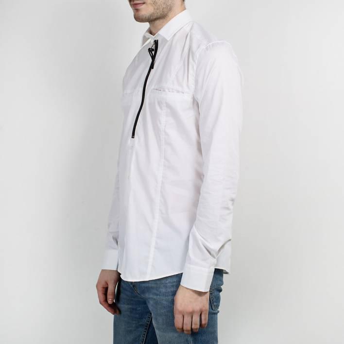 Рубашка  Les Hommes