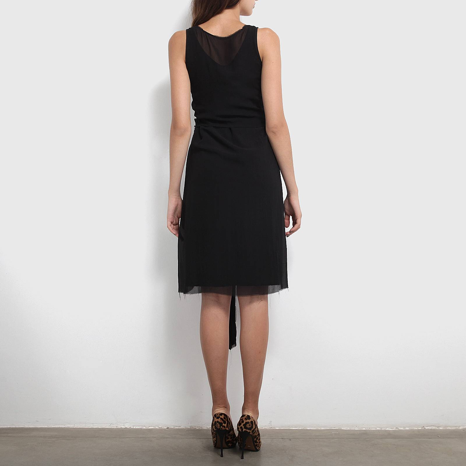 Платье  Hannoh