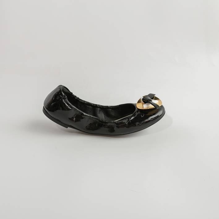 Балетки Louis Vuitton