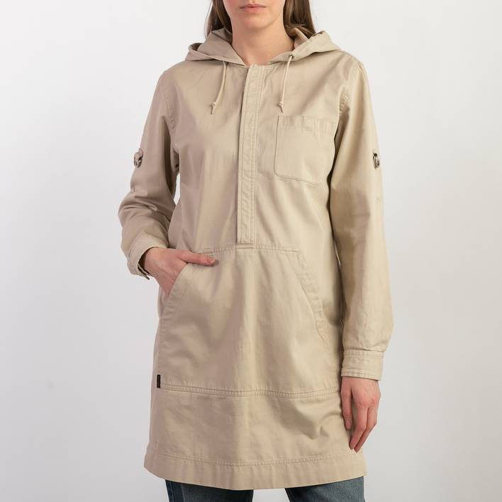 Куртка Ralph by Ralph Lauren