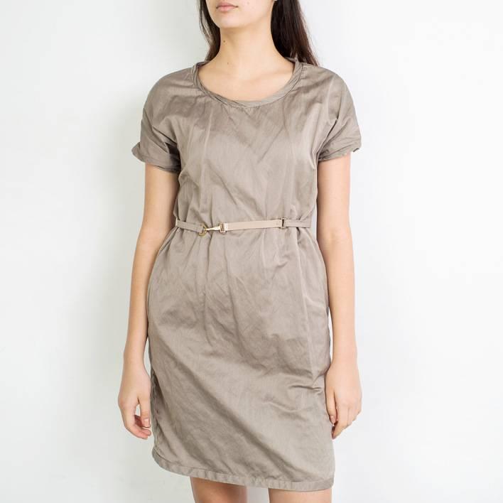 Платье  'S Max Mara