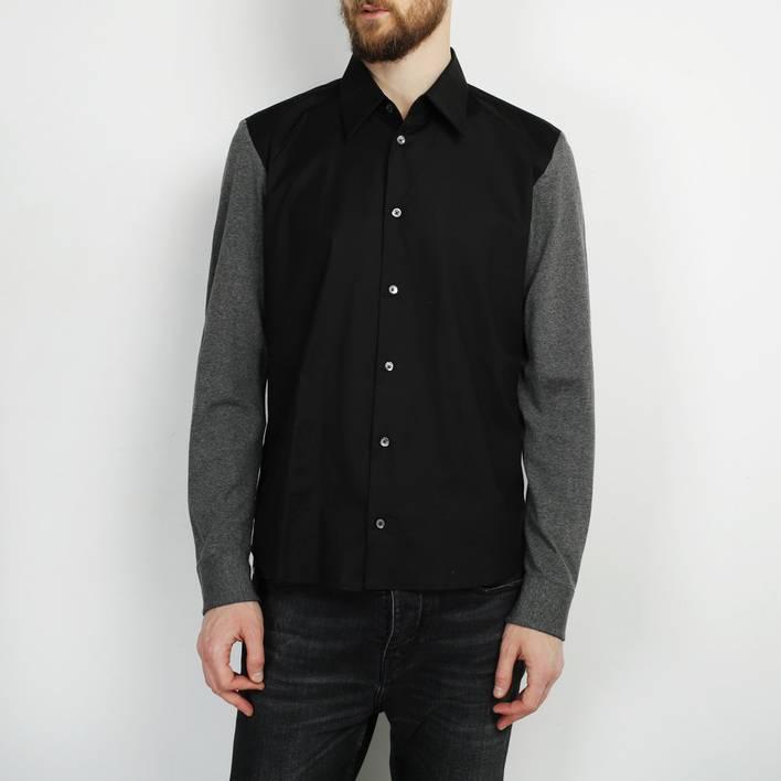 Рубашка  New York Industrie
