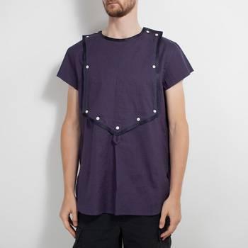 Рубашка  Number (N)ine