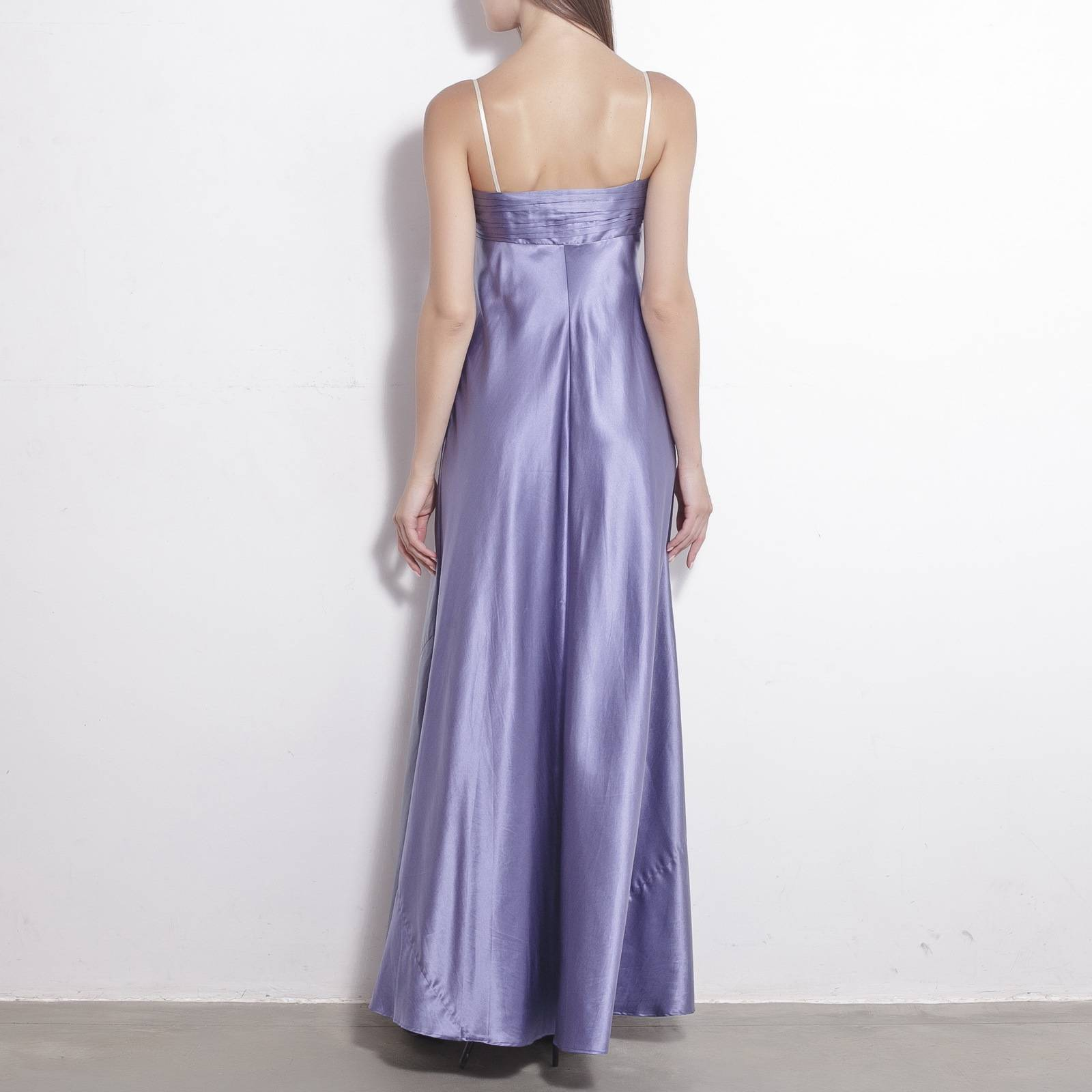Платье  Laundry by Shelli Segal